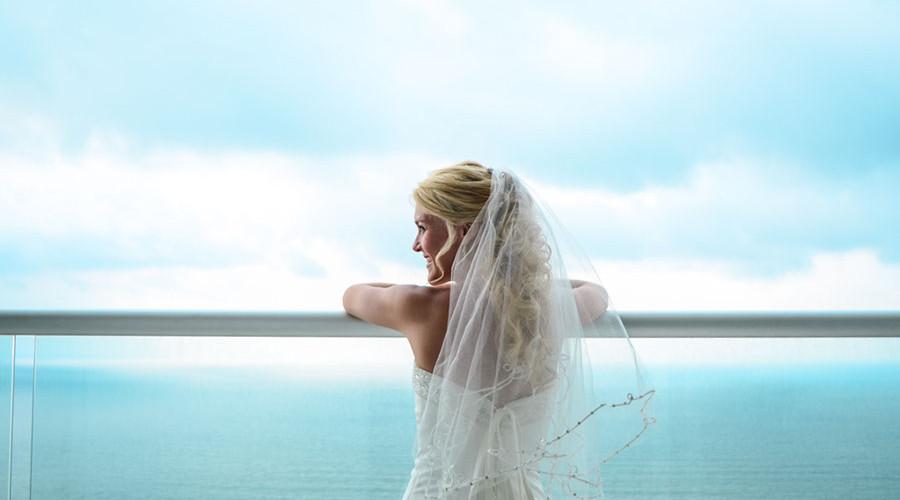 Fotógrafo Bodas Cartagena/ Cartagena Wedding photographer