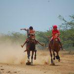Wayuu: El color de una Cultura