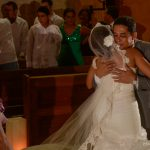 Fotógrafo bodas Cartagena wedding photographer / Maria Alejandra & Javier