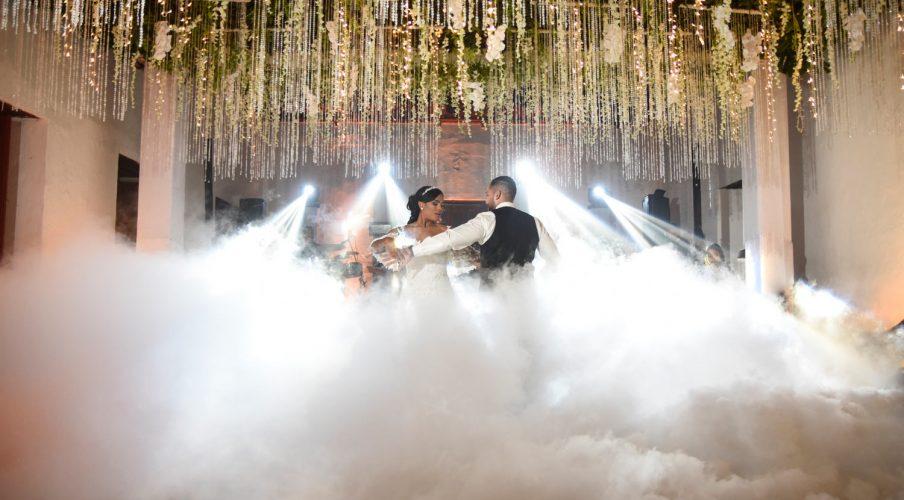 Fotografo bodas Cartagena wedding photographer