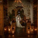 Fotógrafo bodas Cartagena wedding photographer / Ilerka & Carlos