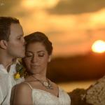 Fotógrafo bodas Cartagena Wedding Photographer / Circe + Juanse