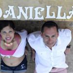Studio Embarazo Daniella