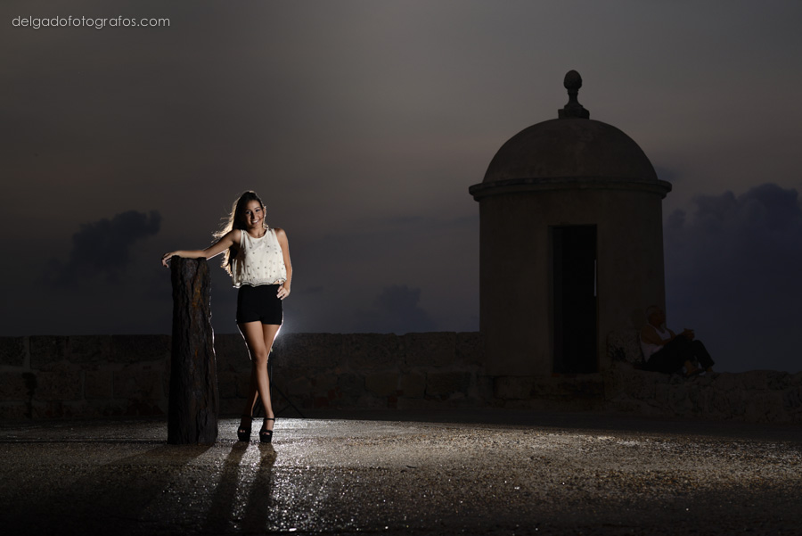 quinceañera--cartagena-4