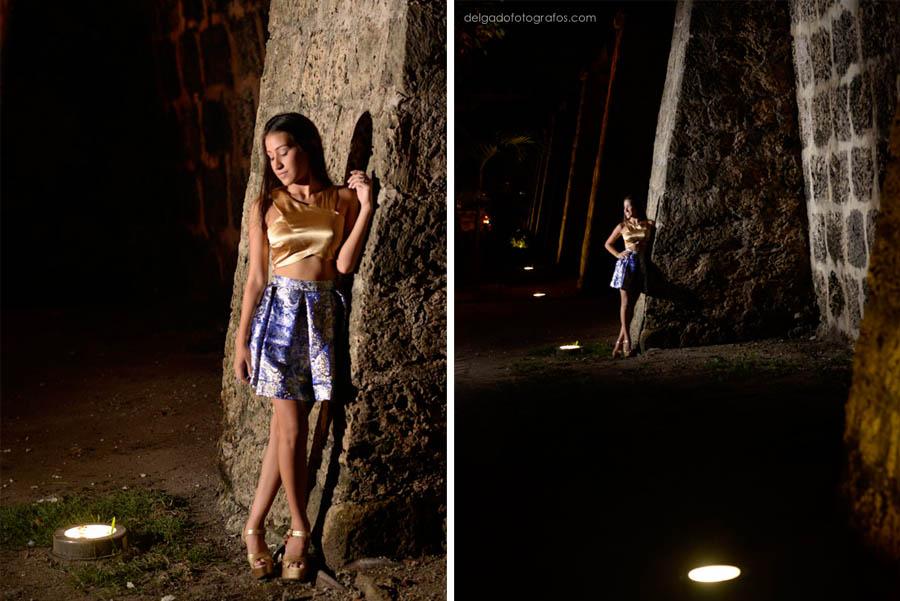 quinceañera--cartagena-5.1