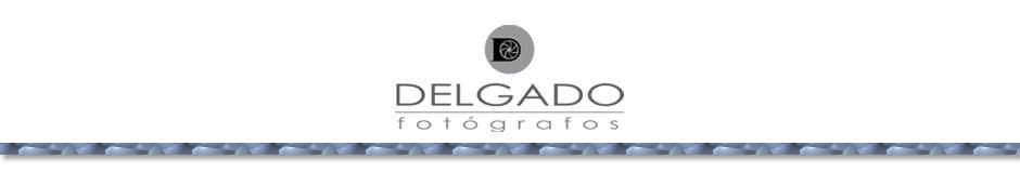 / Delgado / Fotógrafos de bodas en Cartagena