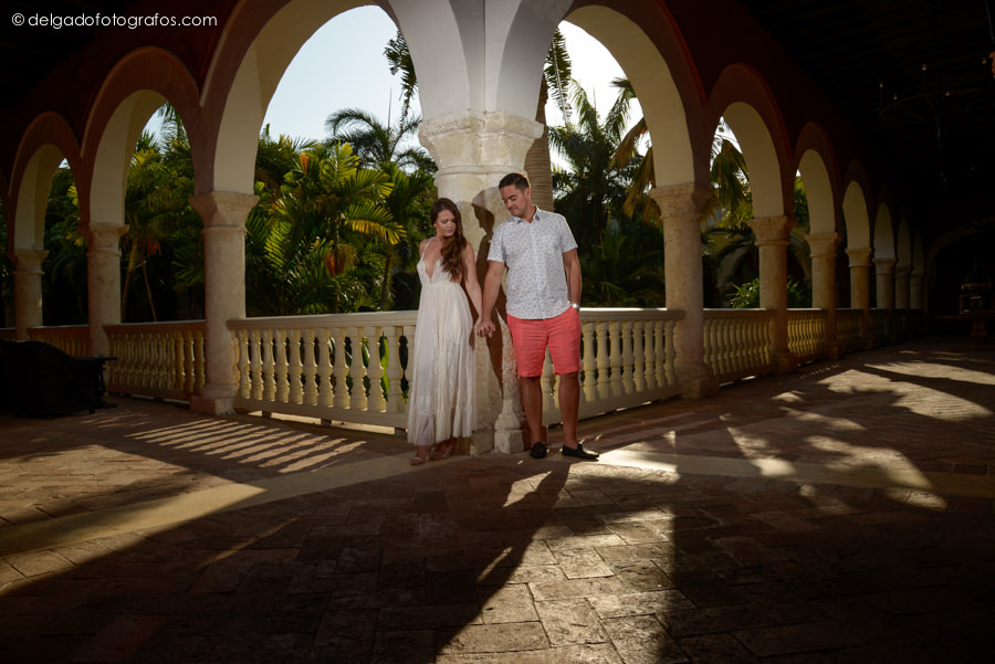 Hotel Santa Clara - Cartagena