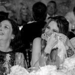 Christinne & Luis / Wedding in Cartagena