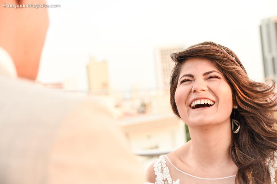Cartagena wedding photographer