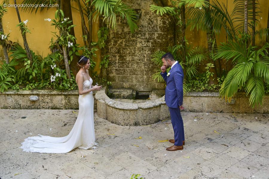 Ana Mira Fotógrafa de bodas española