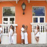 Familia Vega / Family / Cartagena Photographer /