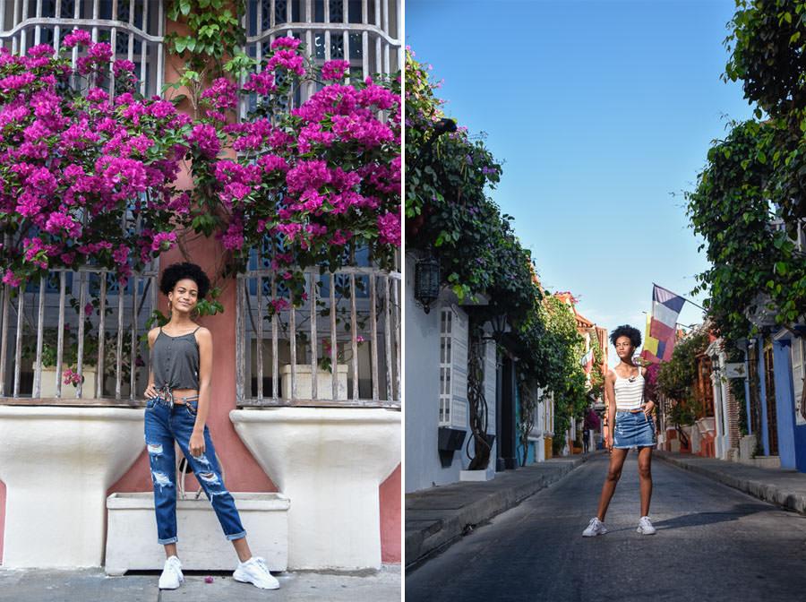 Joha Peña Fotógrafa Cartagena