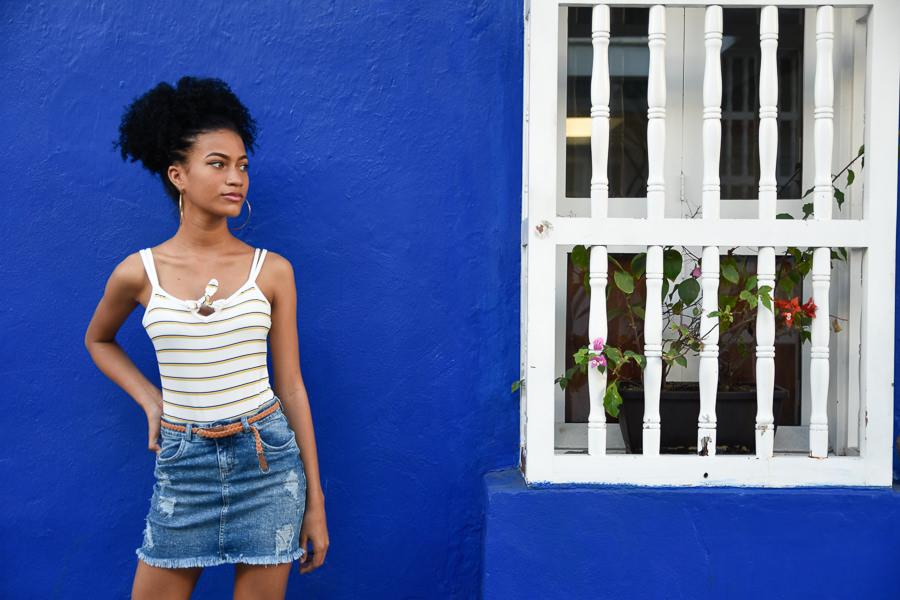 Fotografía de 15 en Cartagena