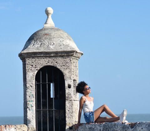 Joha Peña Fotógrafa en Cartagena