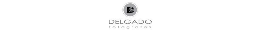 Delgado / Fotógrafos de bodas en Cartagena