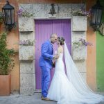 Verónica & Andrés / Wedding at Hilton Cartagena Hotel
