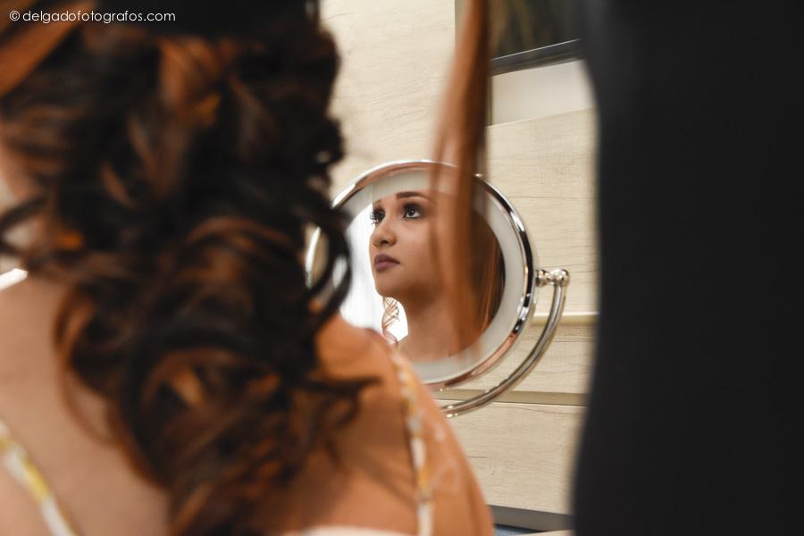 Johana Peña - Fotógrafa de Cartagena