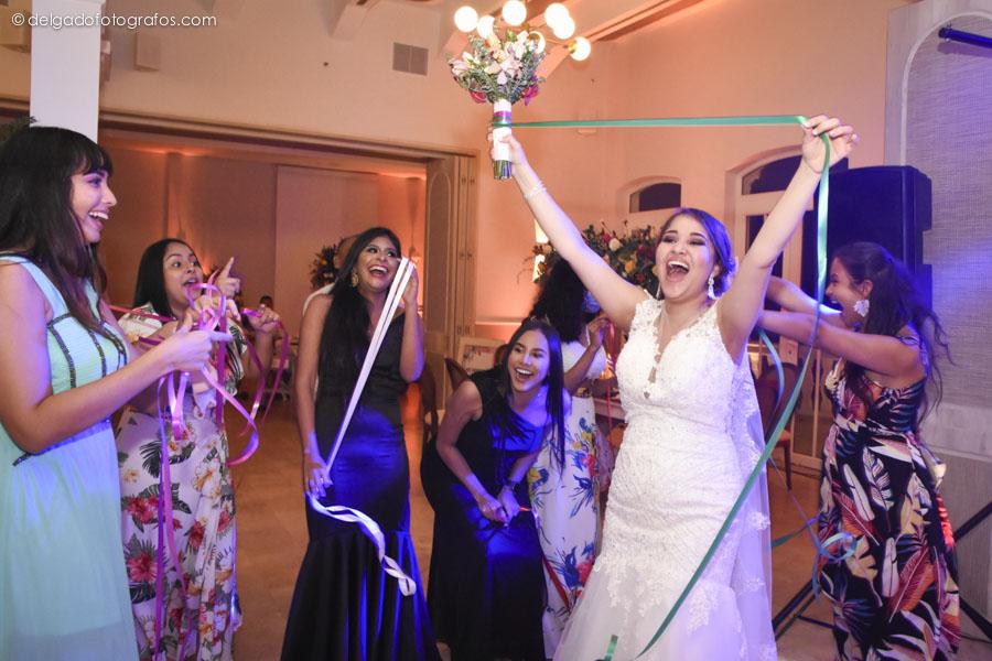 Cartagena wedding photographer - Johana Peña - Fotógrafa - Monica del Risco Novias y Eventos