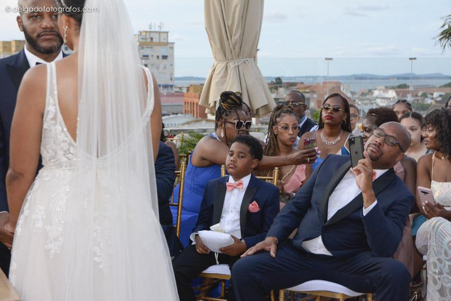 Cartagena weddings.